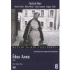 Fábri Zoltán Édes Anna (DVD)