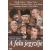 Zsurzs Éva A falu jegyzője (DVD)