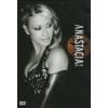 Anastacia Live At Last(DVD)
