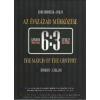 Az évszázad mérkőzése  6:3  (DVD)