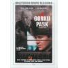 Michael Apted Gorkij Park (DVD)