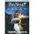 Robert Zemeckis Beowulf - Legendák lovagja (2 DVD)