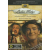 Nádasdy Kálmán, Ranódy László Ludas Matyi (DVD)
