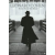 Leonard Cohen Songs From The Road (DVD)