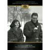 Szabó István Álmodozások kora (DVD)