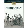 Gaál István Sodrásban (DVD)