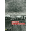 Vitézy László Biszku és a többiek-a legvidámabb barakk 1-7.rész (4 DVD)