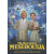 Zach Helm Mr. Magorium meseboltja (DVD)
