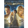 Matthew Vaughn Csillagpor (DVD)