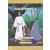 Richard Rich, Orson Scott Card A Biblia gyermekeknek  - Újszövetség X. (DVD)