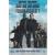 Brett Ratner Hogyan lopjunk felhőkarcolót? (DVD)