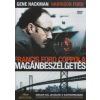 Francis Ford Coppola Magánbeszélgetés (DVD)