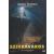 Gil Kenan Szikraváros (DVD)