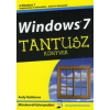Andy Rathbone TANTUSZ KÖNYVEK - WINDOWS 7