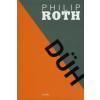 Philip Roth DÜH