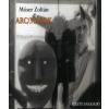 Móser Zoltán ARC/MÁSOK