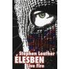 Stephen Leather Élesben - Live Fire