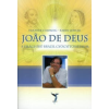 Heather Cumming, Karen Leffler Joao De Deus - A világhírű brazil gyógyítómédium