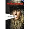 Polina Daskova A TÉBOLY KÖNNYED LÉPTEI