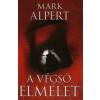 Mark Alpert A VÉGSŐ ELMÉLET