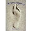 Gunagriha SORSNAVIGÁTOR - GYAKORLATI SPIRITUALITÁS + CD