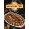 Lajos Mari, Hemző Károly 99 krumplis étel
