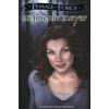 Dave MacNeil, Ryan Burton Female Force: Stephenie Meyer - Képregény