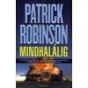 Patrick Robinson MINDHALÁLIG