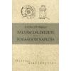 Kazinczy Ferenc Pályám emlékezete - Fogságom naplója