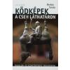 Berkes Tamás Ködképek a cseh láthatáron