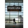 Walter Kirn EGEK URA