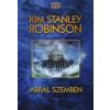 Kim Stanley Robinson ÁRRAL SZEMBEN