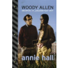 Woody Allen ANNIE HALL - FORGATÓKÖNYV
