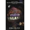 Eoin Colfer JA, ÉS MÉG VALAMI...