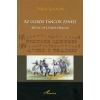 Paksa Katalin Az ugrós táncok zenéje / Music of Ugrós Dances (CD melléklettel)