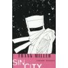 Frank Miller Sin City: Családi értékek - Képregény