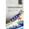 I. J. Parker SÁRKÁNYTEKERCS - AKITADA NYOMOZ