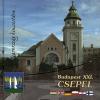 Budapest XXI. Csepel
