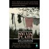 Sylvia Plath Az üvegbura