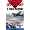 Leo Kessler A Halál Sólymai