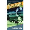 Ross Macdonald Mozgó cél