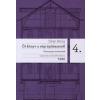 Déry Attila Öt könyv a régi építészetről - Gyakorlati műemlékvédelem 4.