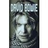 David Buckley David Bowie