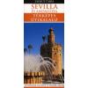 Sevilla és Andalúzia