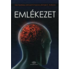 Alan Baddeley, Michael W. Eysenck, Michael C. Anderson Emlékezet