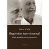 Turai Tünde Öreg ember nem vénember!