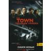 Chuck Hogan THE TOWN - TOLVAJOK VÁROSA - KÖTÖTT