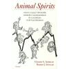 George A. Akerlof, Robert J. Shiller Animal Spirits - avagy a lelki tényezők szerepe a gazdaságban és a globális kapitalizmusban