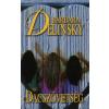 Barbara Delinsky DACSZÖVETSÉG