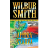 Wilbur Smith Afrika szarva